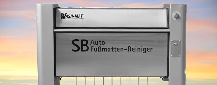 Wash-Mat 529 Price